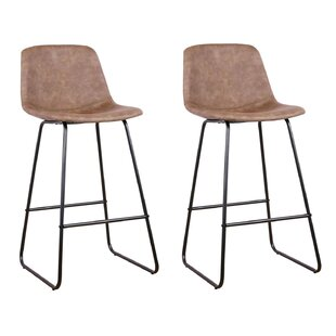 Leggett Bar Stool (Set of 2)