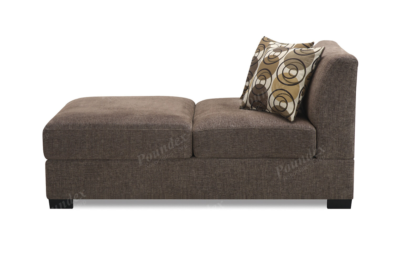 Red barrel studio boutte chaise lounge wayfair