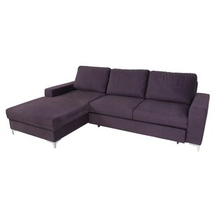 Shipton Sleeper Sectional