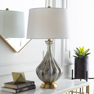 Lally 28 Table Lamp