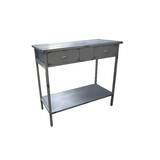 https://secure.img1-fg.wfcdn.com/im/00058584/resize-h160-w160%5Ecompr-r70/6840/68406773/rimmer-console-table.jpg