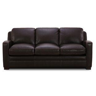 Dundonald Sofa