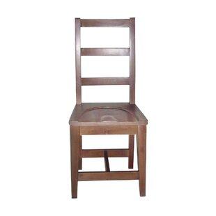 Logan Kids Desk Chair ByMy Home Furnishings