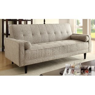 Vesuvio Convertible Sofa
