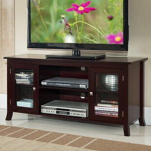 Victoria TV Stand for TVs up to 48