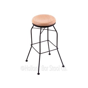 Best Price 25 Swivel Bar Stool by Holland Bar Stool Reviews (2019) & Buyer's Guide