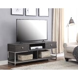 Pinesdale TV Stand for TVs up to 65 by Orren Ellis