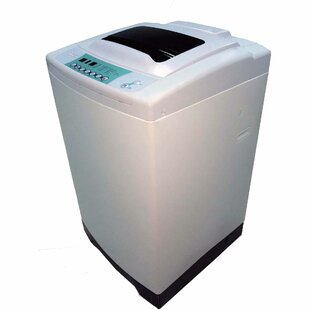RCA 3.0 cu. ft. Portable Washer by RCA Products