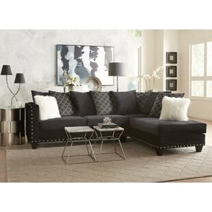 Crewellwalk Sectional