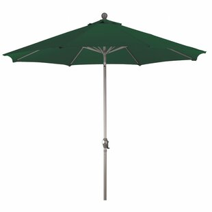 Phat Tommy Outdoor Oasis 9' Market Umbrella