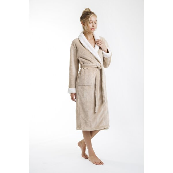 4db803d10c His And Hers Bathrobes