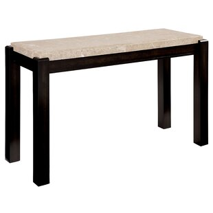 Bristol Console Table ByDarby Home Co