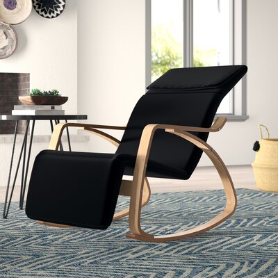 Indoor Rocking Chairs You Ll Love In 2019 Wayfair