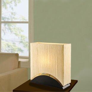 Sakura 17 Table Lamp