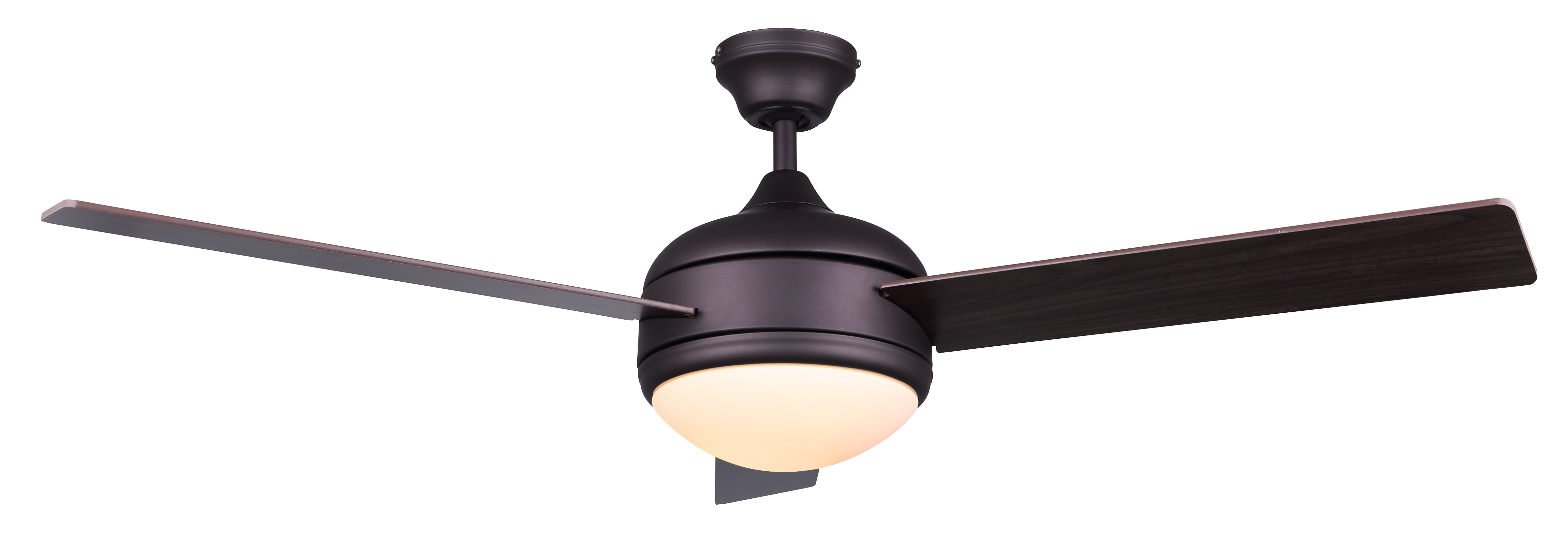 for fans with astonishing outdoor remote lighting decorating breathtaking lights light led style fan low universal flat menards pr astounding improvement flush design ceiling mount magnificent home