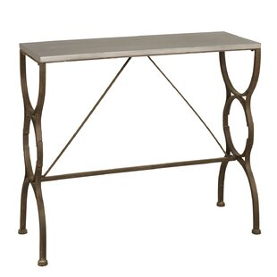 Rubenstein Console Table