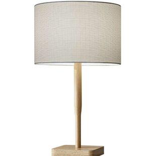 Brilliant 21 Table Lamp