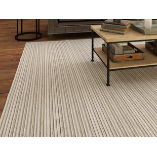 Napa Light Blue/Greyish Silver Indoor/Outdoor Area Rug