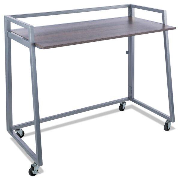 Instructions For Embly Desk Wayfair
