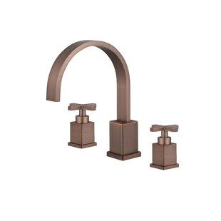 Save Legion Furniture Widespread Bathroom Faucet