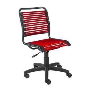 Keltner Bungee Task Chair