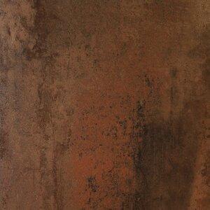 Antares Jupiter Iron 20