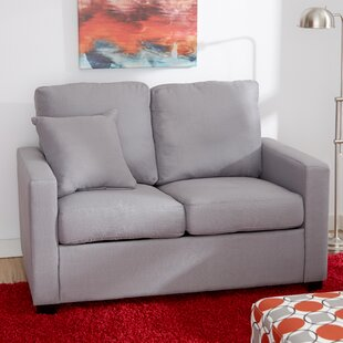 Earlene Loveseat