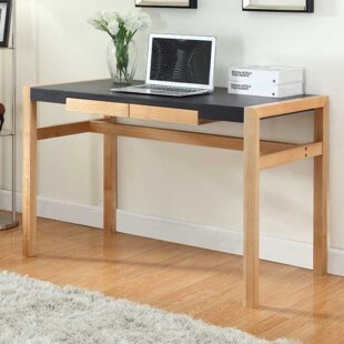 Rico Deluxe Writing Desk
