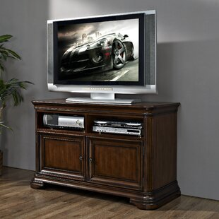 Order Winsome TV Stand for TVs up to 55 by Fairfax Home Collections Reviews (2019) & Buyer's Guide