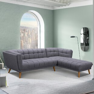 Bridgwater Sectional
