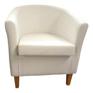 Thurmond Armchair