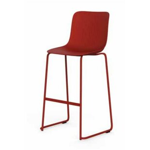 Dragonfly 29.5 Bar Stool Segis U.S.A