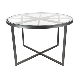 Orndorff Round Dining Table