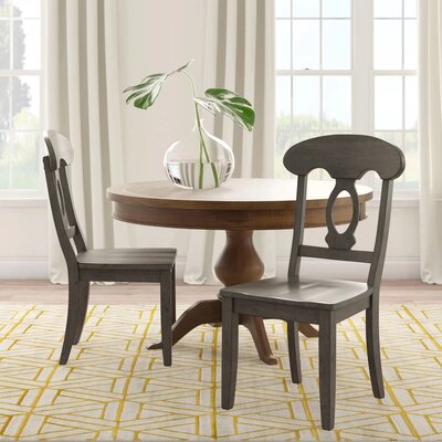 Queen Anne Kitchen Amp Dining Chairs You Ll Love In 2020