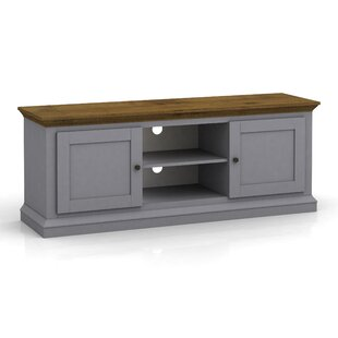 Herbert TV Stand for TVs up to 58 by Darby Home Co