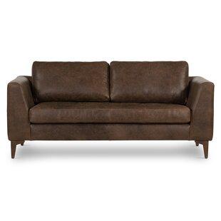 https://secure.img1-fg.wfcdn.com/im/00117944/resize-h310-w310%5Ecompr-r85/1336/133685034/Jessen+75%22+Genuine+Leather+Sofa.jpg