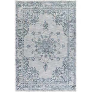 7 X 9 French Country Area Rugs You Ll Love In 2021 Wayfair