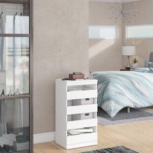 Modular Closets Wayfair