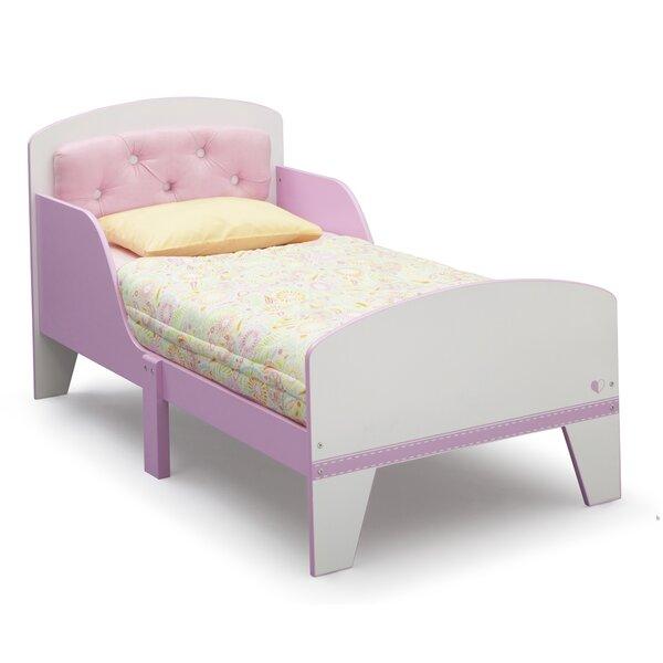 Toddler Beds Youu0027ll Love   Wayfair