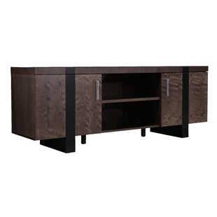 Tucana TV Stand for TVs up to 65