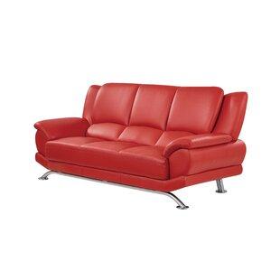 Sofa Global Furniture USA