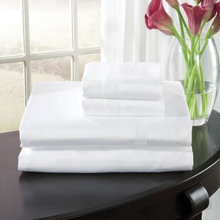 Isabella Sheet Set