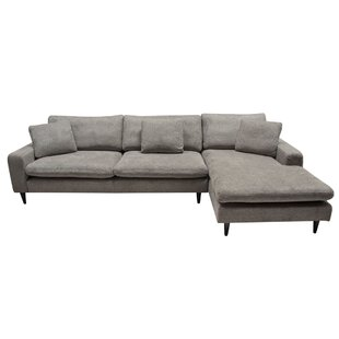 Wade Right Hand Facing Sectional