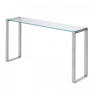 Brinley Console Table