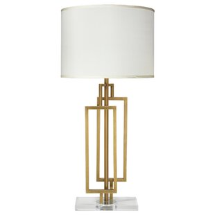 JonPaul 40 Table Lamp