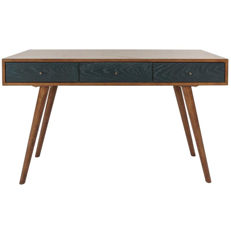 Ayden Writing Desk Amp Reviews Allmodern