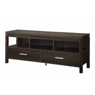 Shopping for Lygia TV Stand for TVs up to 46 by Latitude Run Reviews (2019) & Buyer's Guide