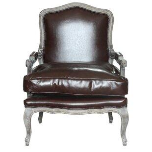 Oren Armchair