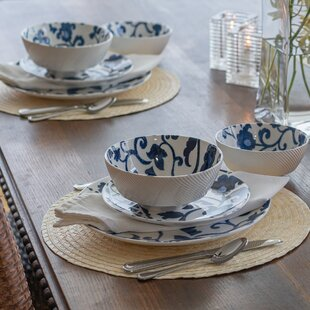 Food Network Stoneware Dishes | Wayfair