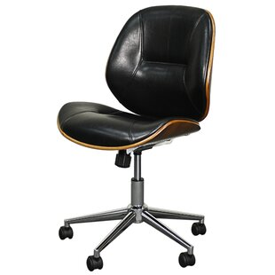 Thigpen Task Chair